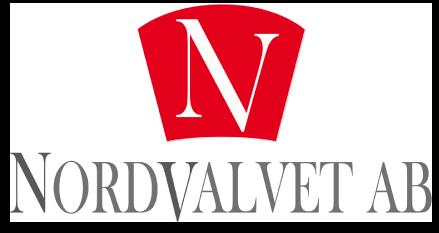 Logotyp, Prinet